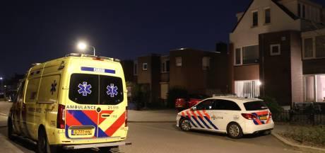 Twee meisjes (15 en 17) opgepakt voor gewapende woningoverval in Oss