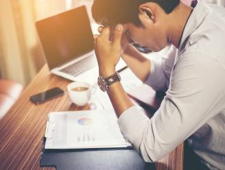 Jongeren niet geïnteresseerd in laptop of bedrijfswagen: deze factoren zijn voor hen wél belangrijk bij jobkeuze