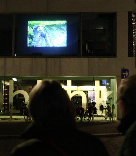 Vierde plek voor Wageningen in race voor beste bibliotheek van Nederland