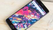 De zeven beste smartphones van het moment