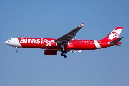 Dit wil je niet horen als je in een vliegtuig zit: piloot vraagt passagiers om te bidden
