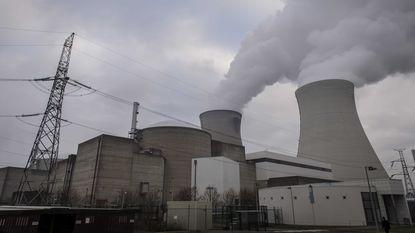 """""""Kerncentrales in België zijn niet beschermd tegen aanval"""""""