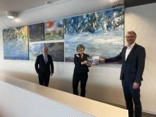 Miljoenen nodig voor facelift Nederlands Watermuseum in Arnhem