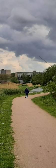 Definitief geen woontorens aan Whemedreef in Arnhemse wijk Malburgen