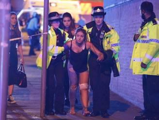 VIDEO. Wat we nu weten over de zelfmoordaanslag in Manchester in 80 seconden