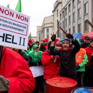 nieuwe-vakbond-%E2%80%98dicht-bij-mensen%E2%80%99-start-in-2020