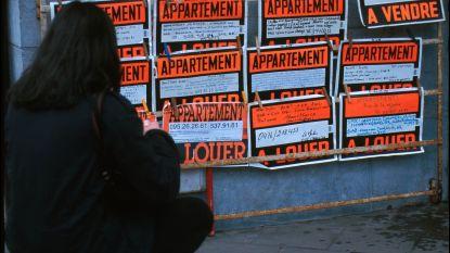 """""""Investeerder realiseert in een klap 139 sociale woningen"""""""