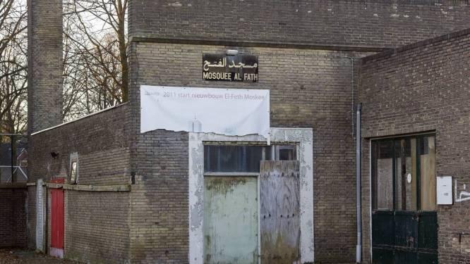 Na tien jaar verzet groen licht voor moskee Stedekestraat Tilburg