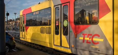 Un éboueur décède percuté par un tram à Fontaine-L'Evêque