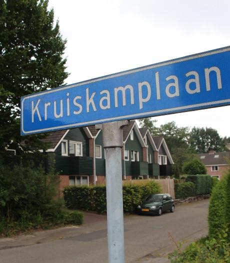 Man ligt wekenlang samen met hond dood in woning Eibergen