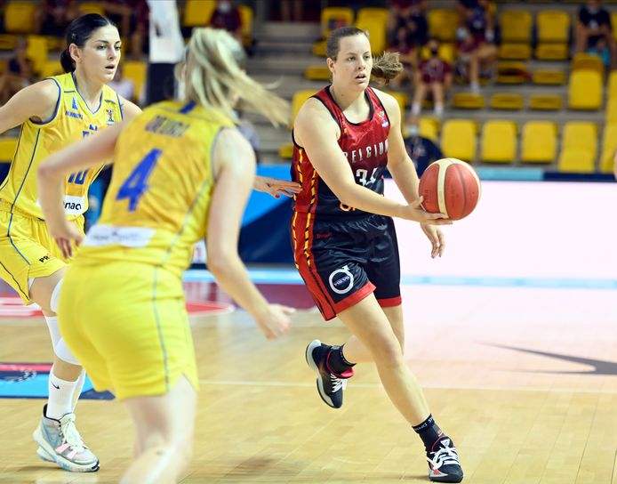 Billie Massey