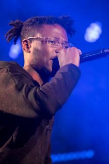 Muze Misse vindt vervanger met 'geoorloofd patsergedrag' voor rapper Boef