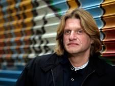 OM: Keith Bakker behandelde vijf mensen tijdens beroepsverbod