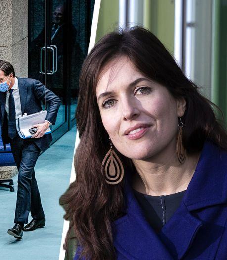 Deventer onderzoeker Willeke Slingerland weet hoe Rutte kloof tussen burger en politiek moet dichten
