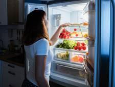 Nachteters hebben eerder kans op overgewicht