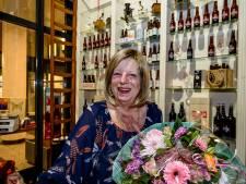 Party Eiland-eigenaresse Nel Hilversum (67) overleden