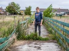 'Onzinnige handhaving in glastuinbouwgebied verder versoepelen'