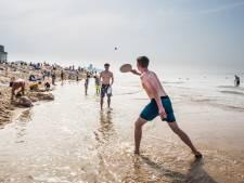 La saison de la baignade à la Côte est lancée, le gouverneur appelle à plus de respect pour les sauveteurs