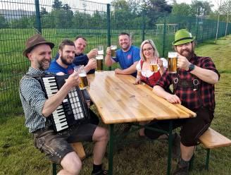 """Allereerste editie van Oktoberfest Hulshout strijkt neer op Industriepark: """"We brengen München naar Hulshout"""""""