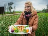 Lisdoddetaartje als favoriet voor Groene Hart-streekproduct van het Jaar