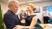Didier Reynders grijpt naast topjob: hij wordt geen secretaris-generaal van Raad van Europa