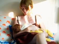 Moedermelk in coronatijd: doet het z'n werk nog?