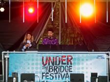 Festival in Spijkenisse verplaatst, markt vindt plaats op vertrouwde locatie: 'Nu kan iedereen genieten'