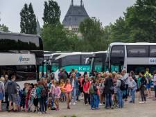 Omwonenden worstelen met groei Efteling: 'Nooit verwacht dat ze ook hier zouden bouwen'