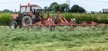 Red boer én natuur door duurzame voedselketen
