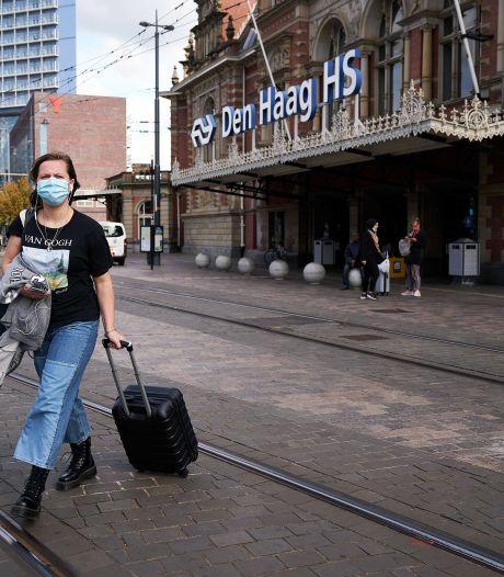 Nieuwe regels voor Airbnb in Den Haag: maximaal 30 dagen per jaar