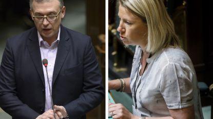 PS'er veroordeeld die MR-burgemeester in toespraak uitschold voor 'slet'