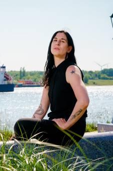Nachtbrakers opgelet! Raven van Dorst komt voor nieuwe opnames van 'Nachtdieren' naar Twente