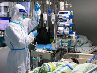 Bijna 3.000 coronadoden versus 80.800: aantal slachtoffers 'gewone griep' nog altijd veel hoger