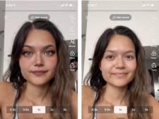 Polémique autour de ce filtre TikTok, qui ne fonctionne que sur les peaux blanches