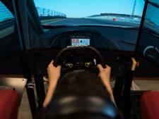 KNAF kondigt platform aan voor officiële racegamekampioenschappen in Nederland