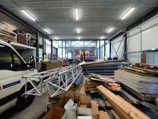 Hoe moet het nu toch verder met het Facilitair Bedrijf in Bergen op Zoom?