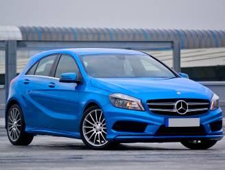 Een nieuwe wagen kopen? Zo kies je de beste autolening