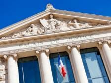 Scandale du médicament Dépakine: la justice française reconnaît la responsabilité de l'État