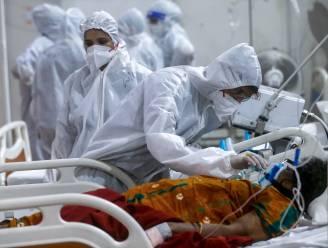 """Indiase coronavariant duikt op in Nieuwpoort en Oostende: """"Vermoedelijk zijn er nog meer besmettingen"""""""