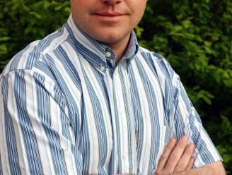 Priester en leerkracht Philippe Mertens op 53-jarige leeftijd overleden