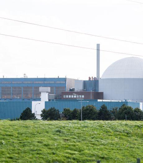 Komt er een kerncentrale in Breda? Nee, maar die zou er toch al niet komen