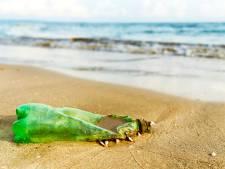 22 Zeeuwse acties op World Cleanup Day