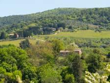 Dix Belges placés en quarantaine dans leur maison de vacances en Italie
