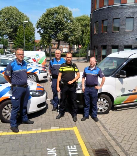 Extra verkeerscontroles in Culemborg