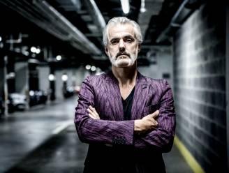 Fan telt duizenden euro's neer voor privéconcert van Triggerfinger-frontman: deze hoge bedragen werden geboden tijdens veiling voor concertsector