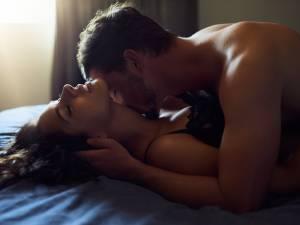 Le sexe après une dispute permet-il réellement de se réconcilier?