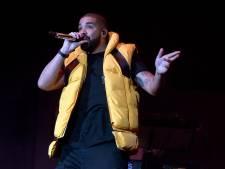 Drake accuse un hôtel de racisme, ses fans ruinent la réputation de l'établissement