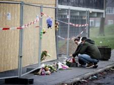 Onderzoeksraad voor Veiligheid: eisen brandveiligheid meubilair in Nederland onvoldoende