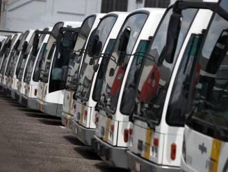 Nederlandse expertise voor zelfrijdende bus op Brussels Airport