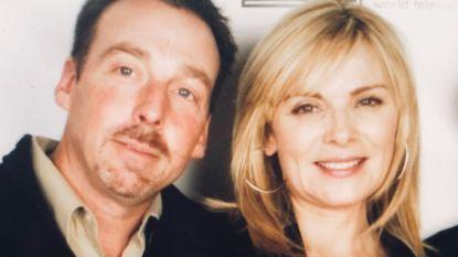 Vermiste broer van Kim Catrall is overleden